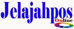 JELAJAH POS.com