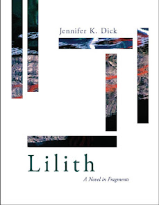 LILITH: A Novel in Fragments (2019)