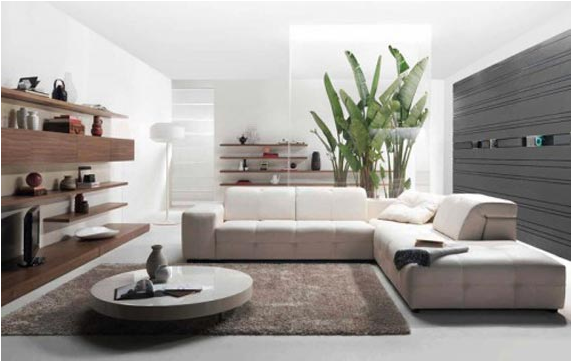 Living Room Design Ideas 2012 perfect modern living room design ideas 2012 pictures grotlycom i and
