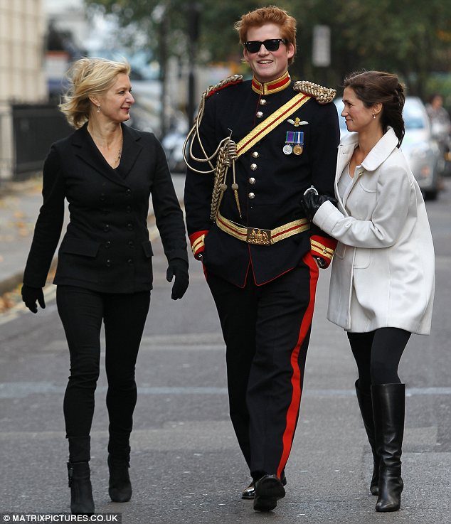 Pippa Bands: Coolfwdfood: So The Rumours Were True! Pippa And Prince