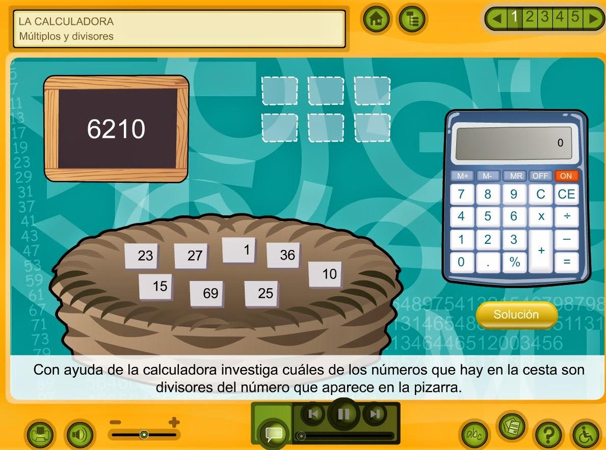 http://www.juntadeandalucia.es/averroes/carambolo/WEB%20JCLIC2/Agrega/Matematicas/La%20calculadora/contenido/ma002_oa02_es/index.html