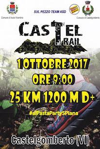 CasTelTrail