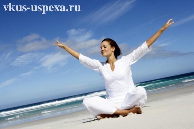 Как долго жить, здоровый образ жизни, долголетие и здоровье