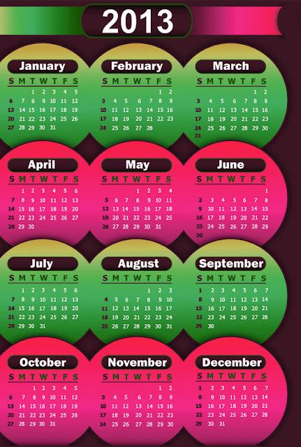 2013-calendar-vector.jpg