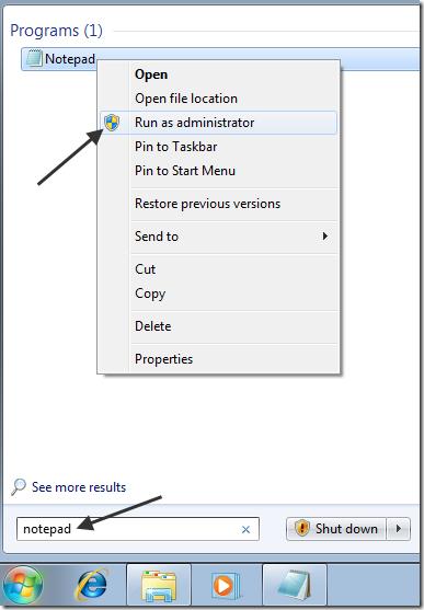 edit pdf files windows 7