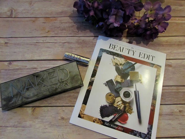 2015 top beauty items