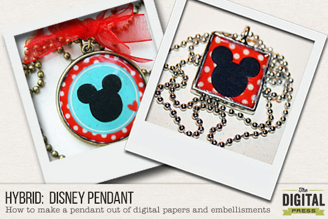 http://www.thedigitalpress.co/hybrid-disney-pendant/
