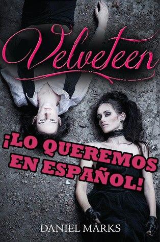¡Lo queremos en español!