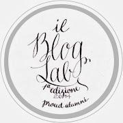 ... blog-lab ...