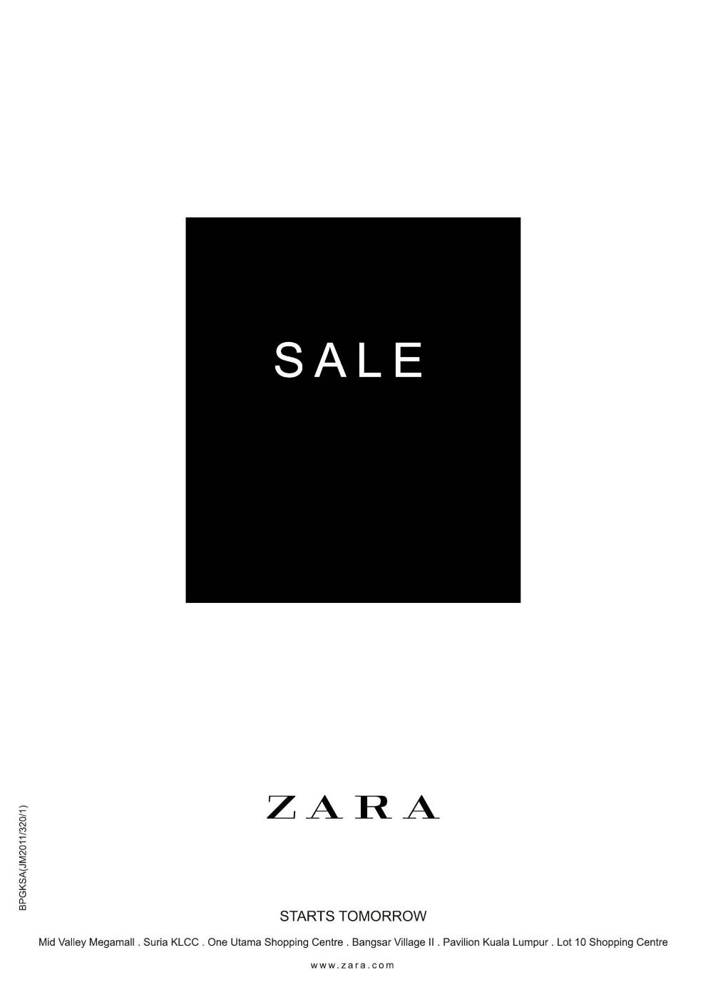 ... zara application online job employment form available positions at
