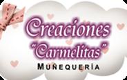 CREACIONES CARMELITAS