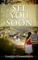 See You Soon - Amazing Romance - Click to Read an Excerpt