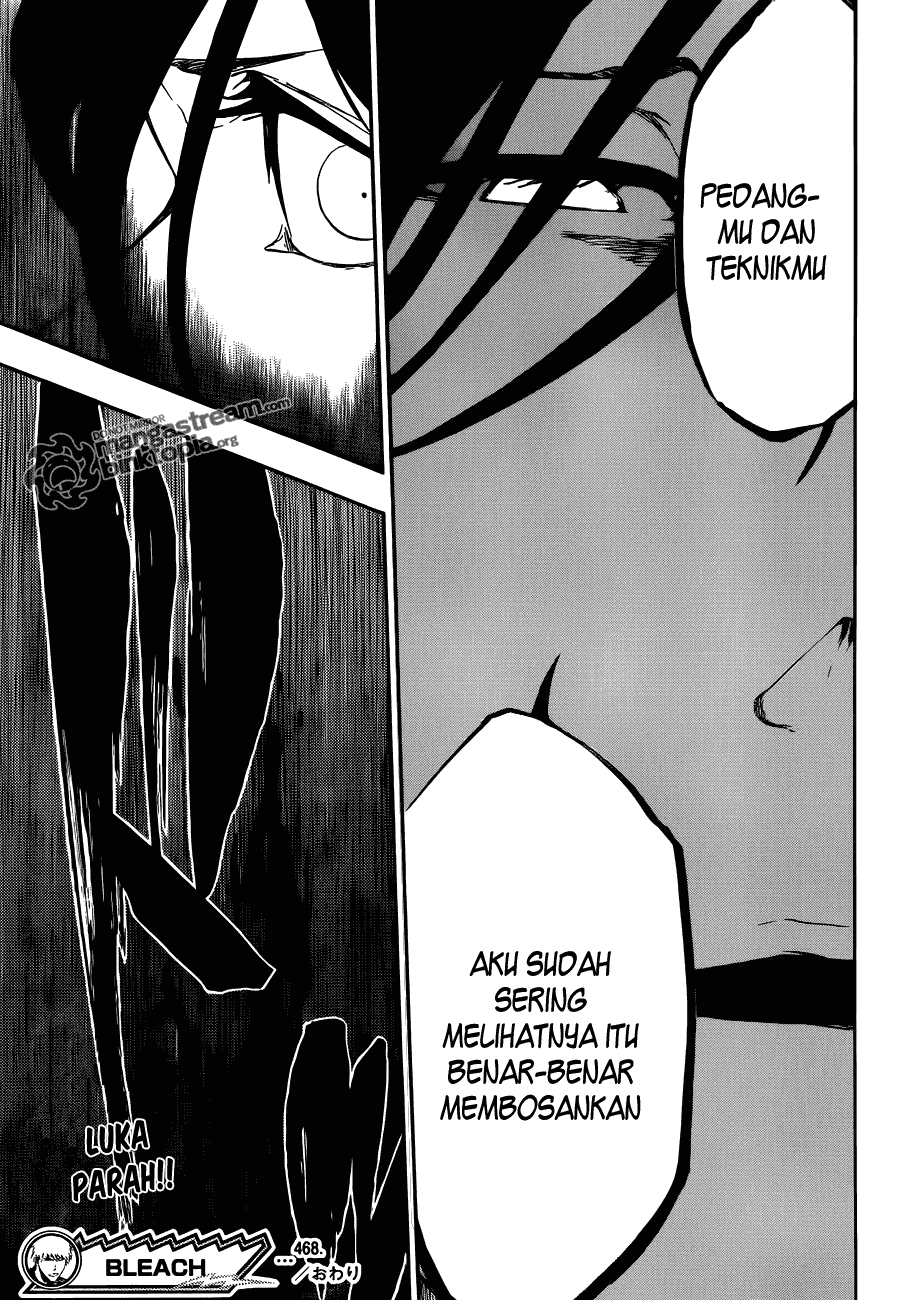 bleach indo 468 page 20