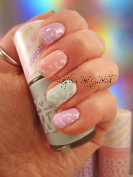 Fruit-pastel-double-dot-nail-art.jpg