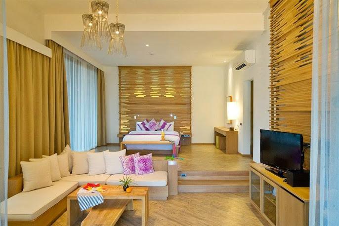 #10 Sai Kaew Beach Resort