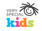 3B's heads to the Very Special Kids Fair 2014