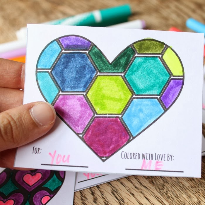 free+printable+valentines+to+color+cg.jpg