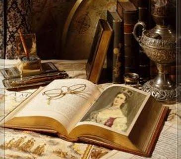 dedicato interamente a Elisabetta, Amalia, Eugenia Wittelsbach, imperatrice d'Austria, regina di Un