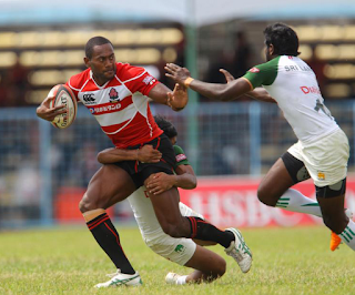 Sri-Lanka-wins-bowl-finals-at--the-HSBC-Borneo-Sevens