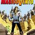 Recensione: Magico Vento 126