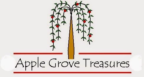 Apple Grove Treasures