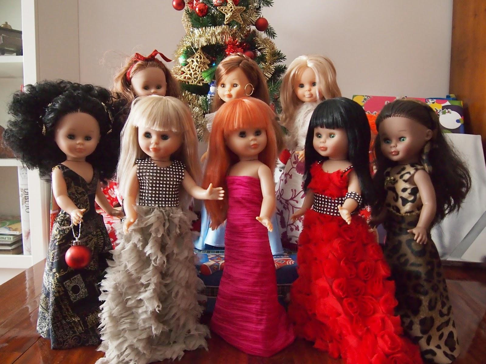 http://begodolls.blogspot.com.es/2014/12/feliz-2015.html
