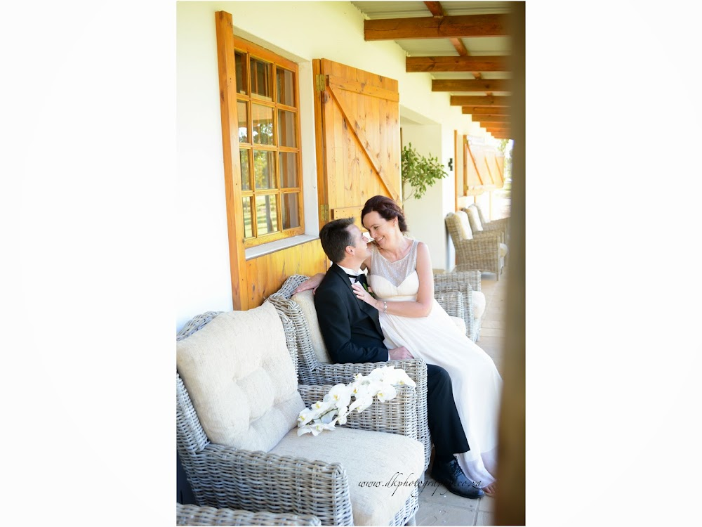 DK Photography last+slide-52 Ruth & Ray's Wedding in Bon Amis @ Bloemendal, Durbanville  Cape Town Wedding photographer