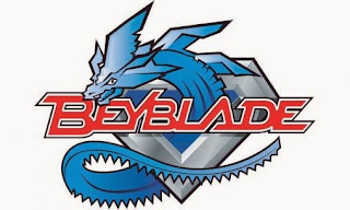 Screenshots of the Beyblade HD for Android tablet, phone.