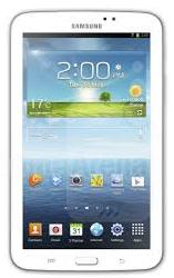 Samsung Galaxy Tab 3 de media markt
