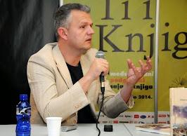 Lav Lajovic