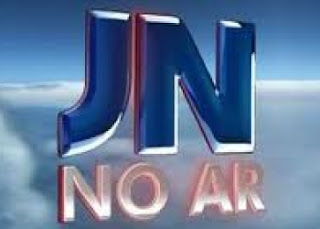 JN+no+ar.jpg