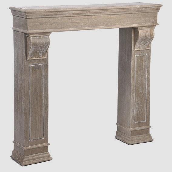 http://www.portobellostreet.es/mueble/26909/Frente-de-chimenea-Vintage-Niepce