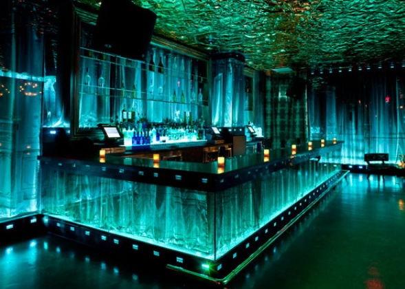Las Vegas Interior Designer