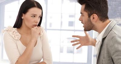 5 Tanda Jika Dia Belum Siap Menikahi Anda
