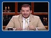 - برنامج حصلت قبل كده مع طونى خليفة حلقة يوم الأحد 24-4-2016