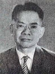 Image result for giáo sư Nghiêm Thẩm