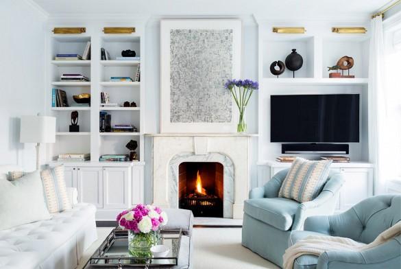 antes-y-despues-reforma-casa-estilo-clasico-renovado