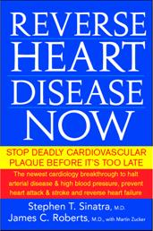 reverse-heart-disease-now-dr-sinatra-dr-roberts