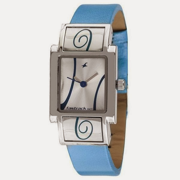 Westar Watch Price In Bangladesh