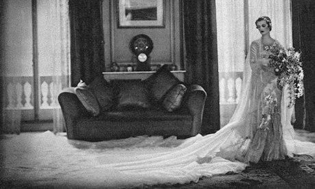http://www.theguardian.com/artanddesign/2013/dec/08/sex-scandal-duchess-argyll-wedding-dresses-v-and-a