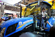 Fima 2014. New Holland