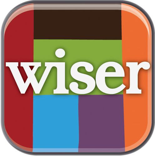Wiser, Jejaring Social Untuk Pergerakan Lingkungan