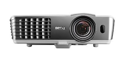 BenQ 1080p 3D projectors at CES BenQ 1080p 3D projectors at CES, CES, Consumer Electronic Show, BenQ Projectors, BenQ 3D Projector, benq, ces2013, hdpostcross, hdpostmini, minipost, projector,