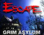 Solucion Escape Grim Asylum Guia