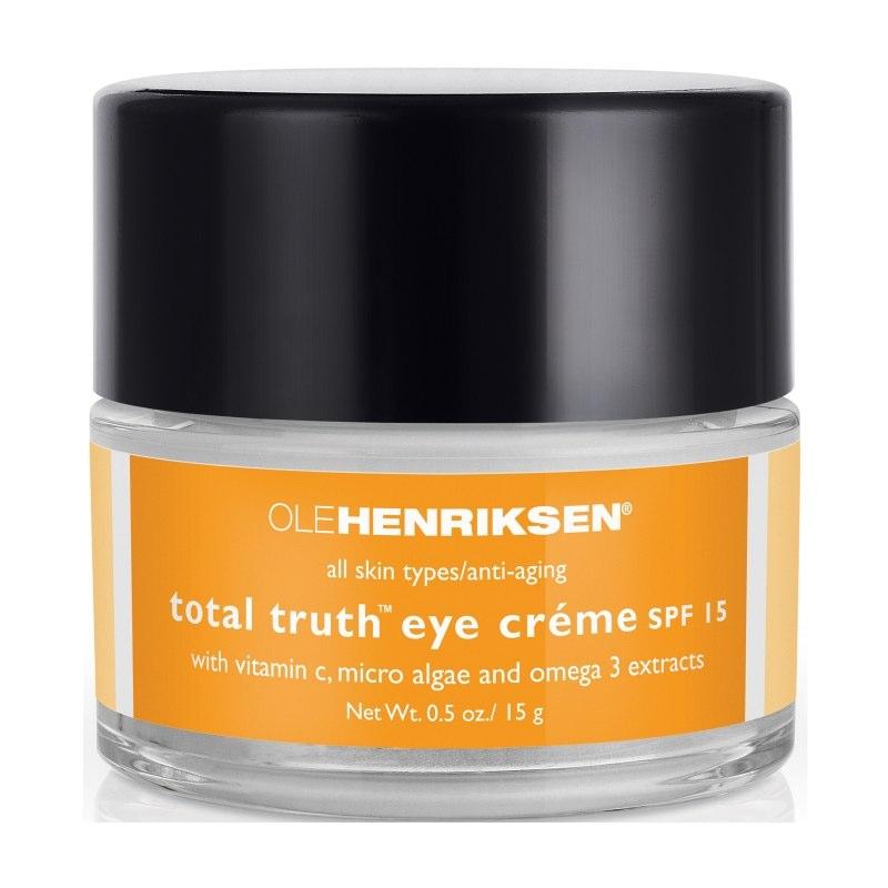 Eye-Cream-With-SPF-Ole-Henriksen-Total-Truth
