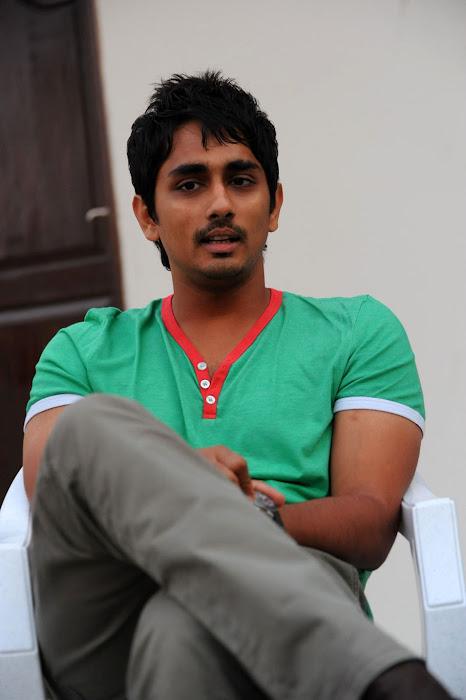 Siddharth New Photos Stills, Actor Siddharth Latest Photos Gallery cinema gallery