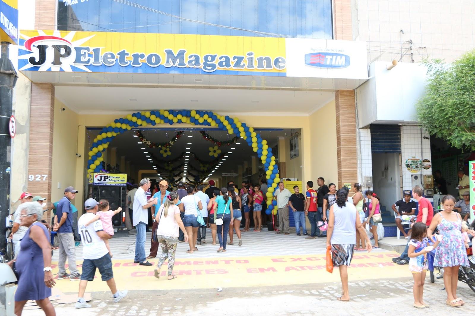 Portal Canind Not Cias Dos Sert Es De Canind Inaugurada Em