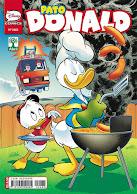 Pato Donald 2465