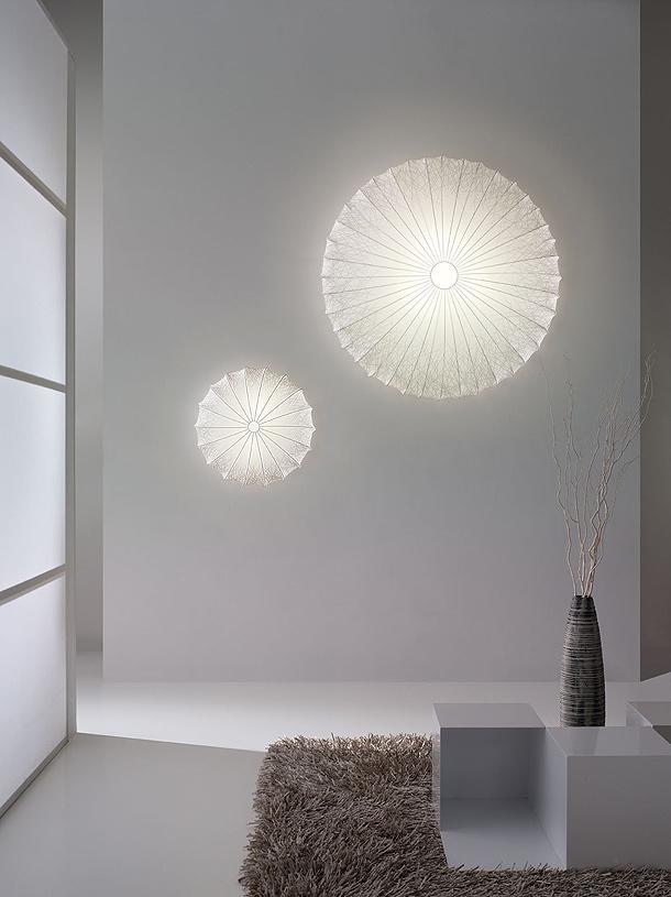 Collection of Sandro Santantonio Muse Design for Axo Light