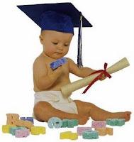 Rahmat Solihin Blog's: Makalah Pendidikan
